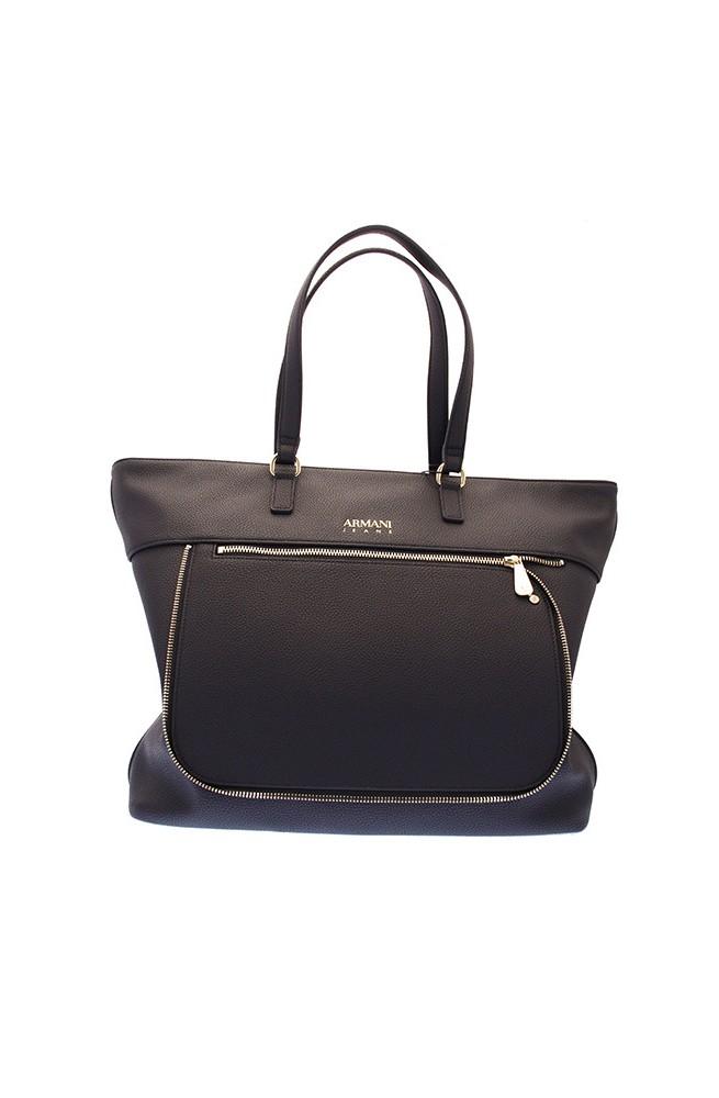 ARMANI JEANS Bag Female Blue - 9222387A78831835