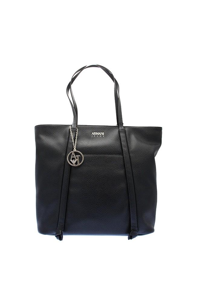 ARMANI JEANS Bag Female Black - 9223407A81300020