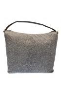 BORBONESE Bag Female Brown - 934236-296-C45