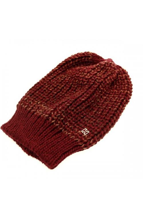 COCCINELLE Sombrero Mujeres - C7TY3370501286