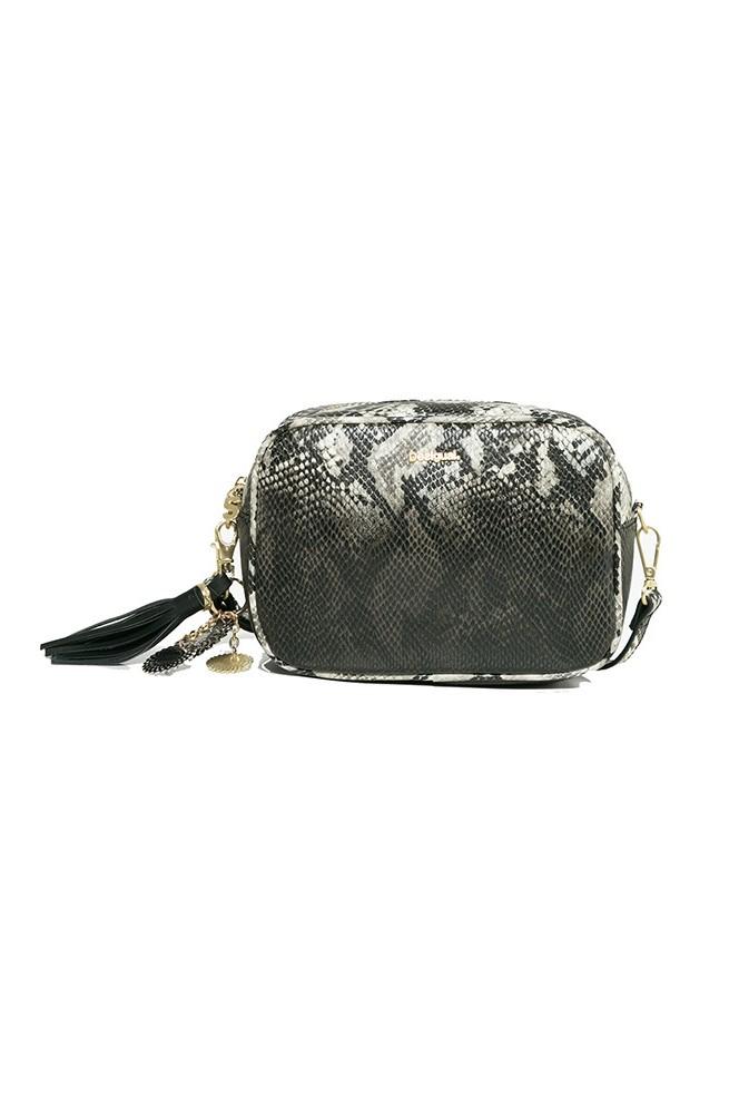 DESIGUAL Bag CHARLOTTE VIVERSNAKE Female - 17WAXPHR-2000-U