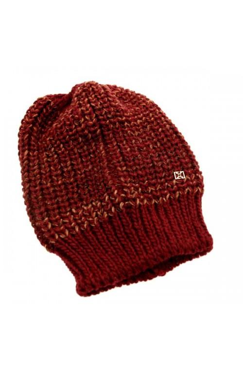 Cappello COCCINELLE Donna - C7TY3370501286
