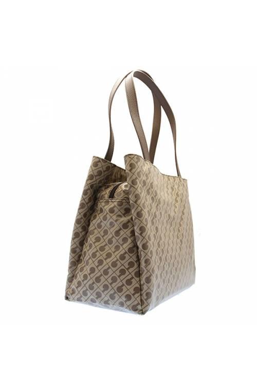 GHERARDINI Bag SOFTY Female - GH0222-TESTA DI MORO
