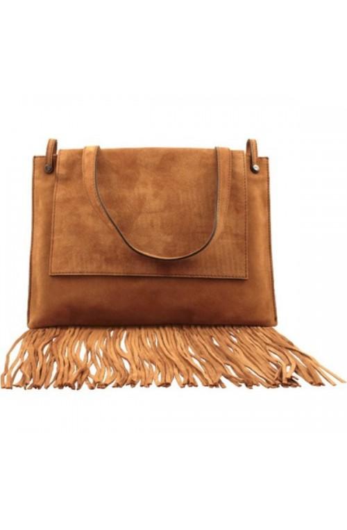 GIANNI CHIARINI Bag Female Leather - 5280CM206
