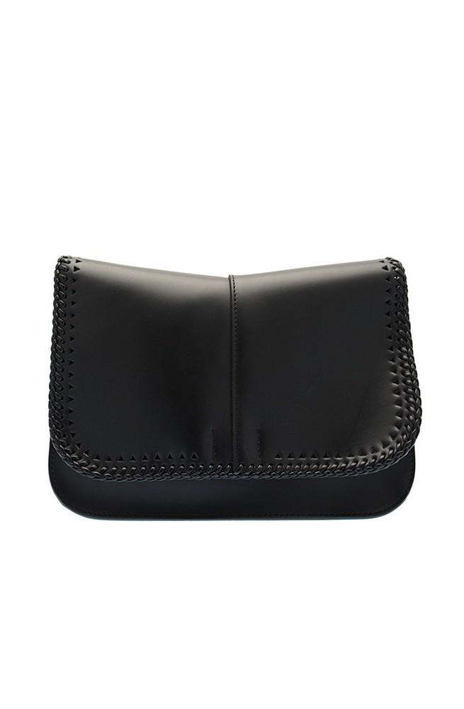 GIANNI CHIARINI Bag Female Black - 5821LSR001