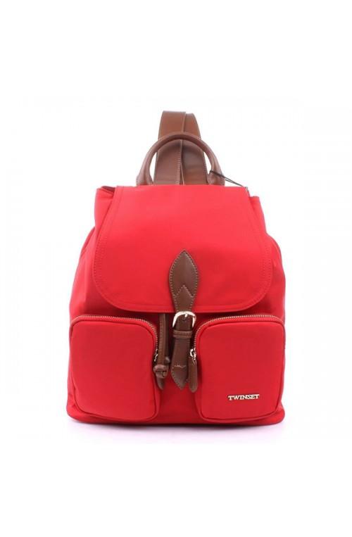 TWIN-SET Bag Female red - AS7PZ3-817C