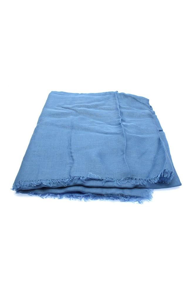 COCCINELLE Scarve Female Light Blue - C7WY1351001271