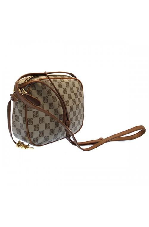 PIERO GUIDI Bag Monogramma Female Beige - 6109A3088-11