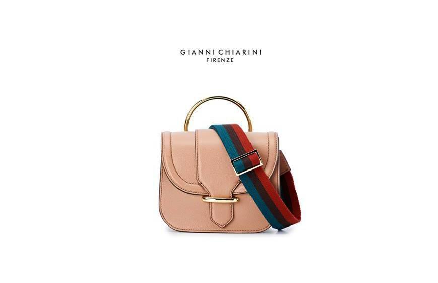Gianni Chiarini Firenze
